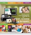 Bewuster en beter: Mooiere foto's voor print, scherm & internet