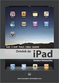 Ontdek de iPad