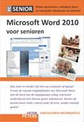 PCSenior: Microsoft Word 2010 voor senioren