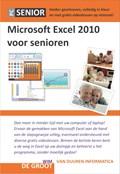 PCSenior: Microsoft Excel 2010 voor senioren