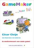 Game Maker voor kids