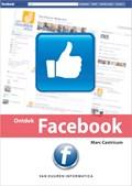 Ontdek Facebook