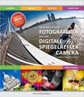 Bewuster & beter fotograferen met de digitale spiegelreflexcamera, 5e ed