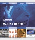Bewuster & beter werken met Mac OS X 10.7 (Lion)