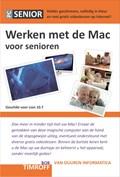 Werken met de Mac voor senioren