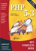 Het Complete Boek: PHP 5.3