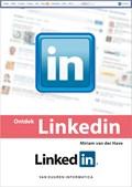 Ontdek LinkedIn