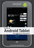 Ontdek de Android-tablet