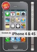 Ontdek de iPhone 4 & 4S