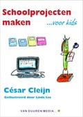Schoolprojecten maken... voor kids