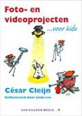 Foto- en videoprojecten voor kids