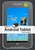 Ontdek de Android Tablet, 2e editie