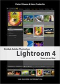Ontdek Adobe Photoshop Lightroom 4