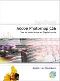 Handboek Photoshop CS6