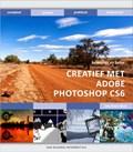 Creatief met Photoshop CS6