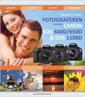 Bewuster en beter fotograferen met de Canon 600D/650D & 1100D