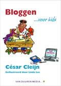 Bloggen ...voor kids