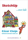 SketchUp ...voor kids