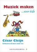 Muziek maken ...voor kids