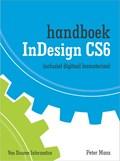 Handboek Adobe InDesign CS6