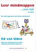 Leer mindmappen voor kids 2e ed