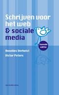 Schrijven voor het web en sociale media, 2e editie