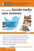 PC Senior: Sociale media voor senioren