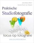 Praktische Studiofotografie