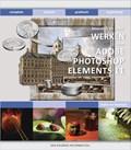 Bewuster & Beter werken met Photoshop Elements 11