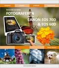 Bewuster en beter fotograferen met de Canon 70D & 60D