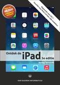 Ontdek de iPad, 5e editie