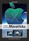 Ontdek Mac OS X Mavericks (10.9)