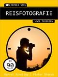 Ontdek snel: Reisfotografie (e-book)