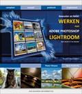 Bewuster & beter werken met Lightroom