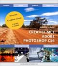 Creatief met Photoshop CS6/CC