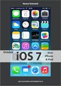 Ontdek iOS 7 voor iPad & iPhone
