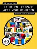Ontdek snel: Leuke en leerzame apps voor kinderen (e-book)