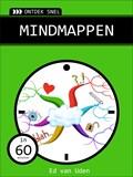 Ontdek snel: Mindmappen (e-book)