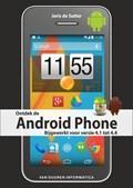 Ontdek de Android Phone, 3e editie
