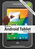 Ontdek de Android Tablet (voor Android KitKat)