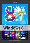 Ontdek Windows 8.1