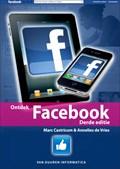 Ontdek Facebook, 3e editie