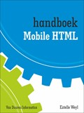 Handboek Mobile HTML5