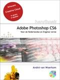 Handboek Photoshop CS6/CC