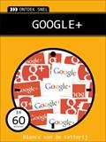 Ontdek snel: Google+ (e-book)