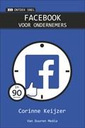 Ontdek snel: Facebook voor ondernemers