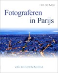 Fotograferen in Parijs