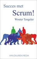 Succes met Scrum!