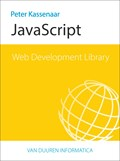 Web Development Library: JavaScript