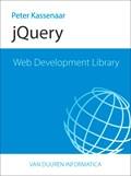 Web Development Library: jQuery